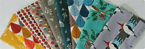 Twig Decor Fabrics Official Charley Harper Art Studio Prints