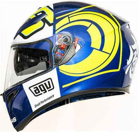 Agv K3 Sv Wintertest Black Limited Edition 227 best images about vale 46 e sic 58 helmet on
