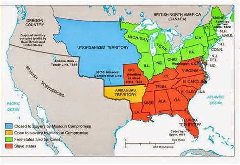 sectional compromise 1787 american civil war with reference to abraham lincoln and
