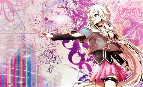 si鑒e d al駸ia ia vocaloid blend by suiskellington on deviantart