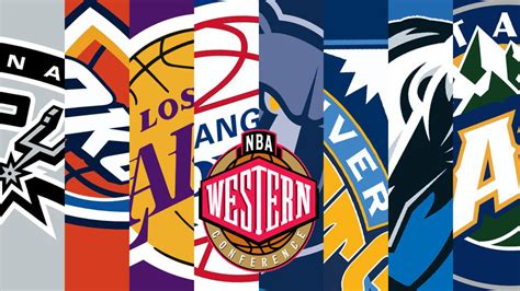 Mba Westeren Conference by 2015 Nba Western Conference Race For 8th Seed Tv