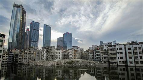 aglomeraciones urbanas youtube china la mayor aglomeraci 243 n urbana del mundo prev 233 doblar