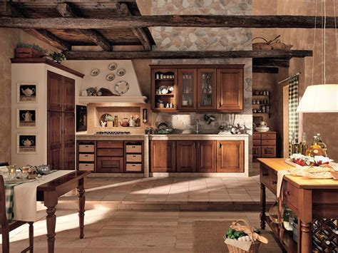 country kitchen styles ideas kitchen country style indelink com