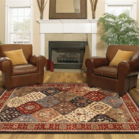 Rug Cleaning At Home by Rug Doctor Rental Prices Walmart