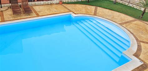 Acqua Azzurra Piscine by Scale Per Piscine Piscine Castiglione