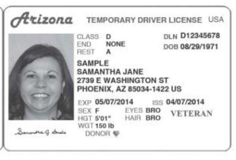20 images of nm temporary license template netpei