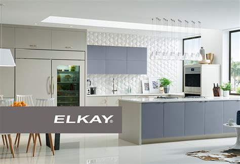 elkay kitchen cabinets elkay cabinets avie home
