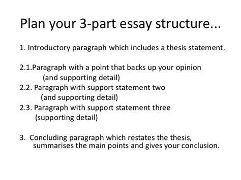 essay structure english literature gcse writing a cover letter relocation descriptive writing