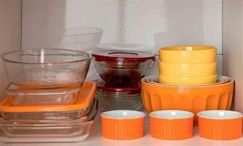 Küche Praktisch Einräumen by Idee Ordnung K 252 Chenschrank