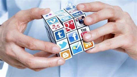 imagenes de redes sociales sin fondo 20 pros y contras de las redes sociales para profesionales