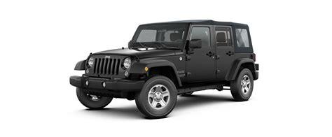 jeep chrysler ontario 2017 jeep wrangler unlimited sport jeep chrysler