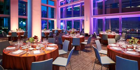 brunch wedding reception new york city 2 events at conrad new york meetings events