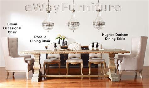 Dining Room Sets Durham Nc Hughes Durham Dining Table