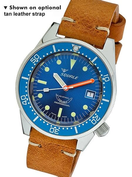 Swiss Army Sa2143mb Leather Blr For looking for mechanical