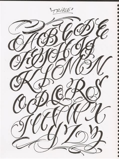 tattoo fonts uk pin by passionpainpleasure on fonts im learning 2 write