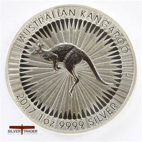 1 silver coin price 7659 best gold bullion coins images on bullion