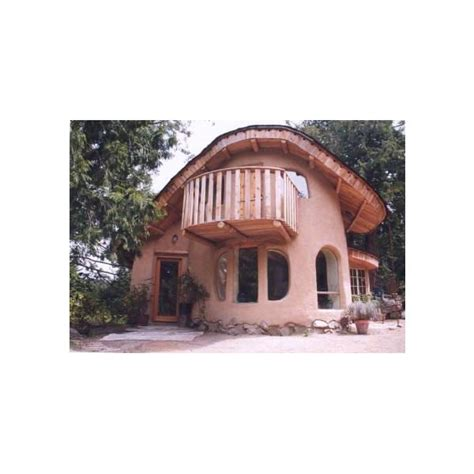 how much does a cob house cost gather and grow how much does it cost to build a cob house