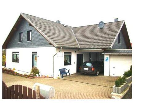 haus kaufen in lage haus kaufen in oerlinghausen immobilien kaufberatung