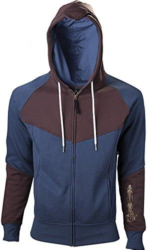 Sweater Assassin S Creed Syndicate Sweater Wg Asc 04 assassin s creed find offers and compare prices at wunderstore