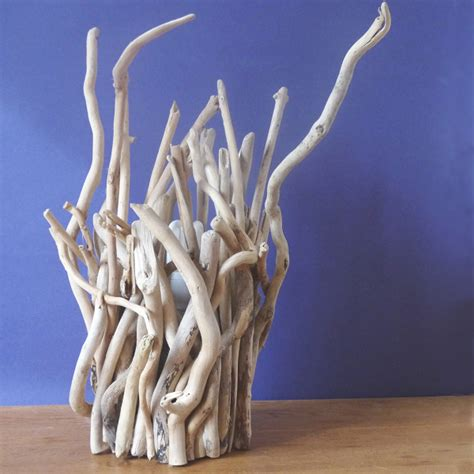 driftwood ls coastal lighting driftwood ls coastal lighting nautical decor