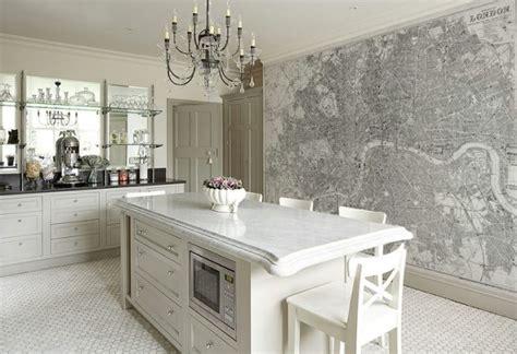 kitchen wallpaper designs ideas 4 basic kitchen upgrades to liven up your kitchen ideas