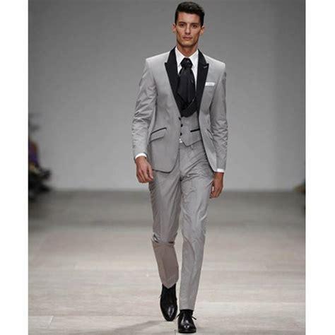 Blazer Coat Osaka Grey Abu grey blazer black reviews shopping grey