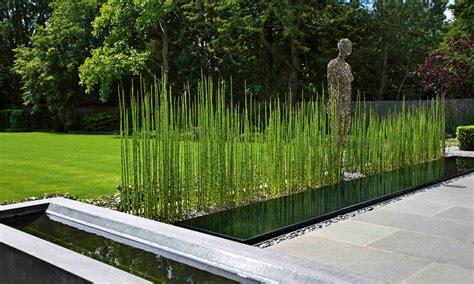Gartengestaltung Mit Pool Bilder 3713 by Gartengestaltung Pool Magazin
