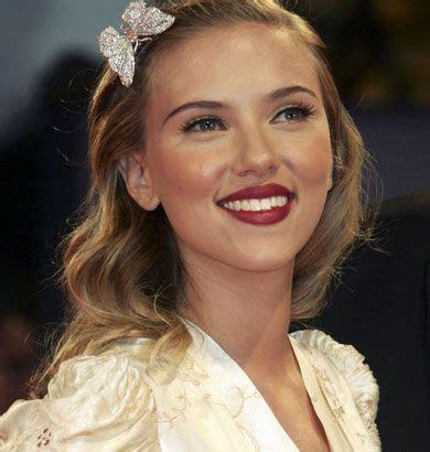 Johansson Looks Like A Boy by 1000 Ideas About Johansson On