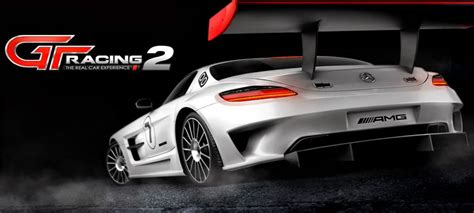 gt racing 2 the real car exp apk gt racing 2 the real car exp 1 5 6a بازی اتومبیل سواری