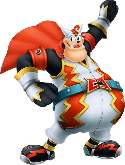 Funko Pop Orginal Disney Kingdom Hearts Donald kingdom hearts funko pops