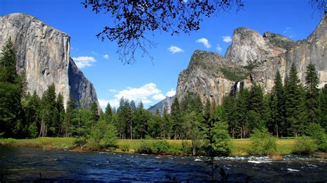 os x yosemite wallpaper for windows osx yosemite wallpaper 1080p wallpapersafari