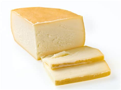 port salut cheese cheese