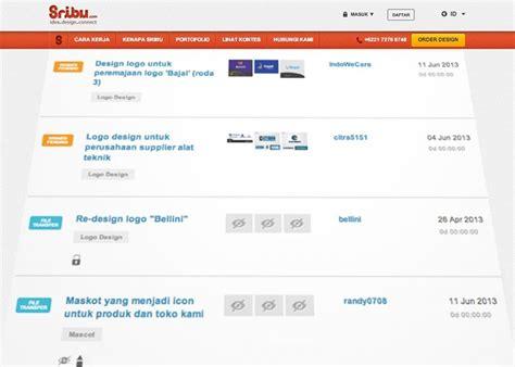 blog sribu ingin cepat direkrut klien ikuti 5 langkah blog sribu penting perubahan durasi winner pending