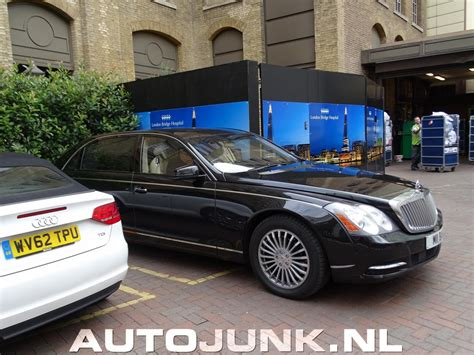 online auto repair manual 2011 maybach landaulet security system service manual remove 2011 maybach 62 thermocon maybach 62 s 2011 21 january 2014 autogespot