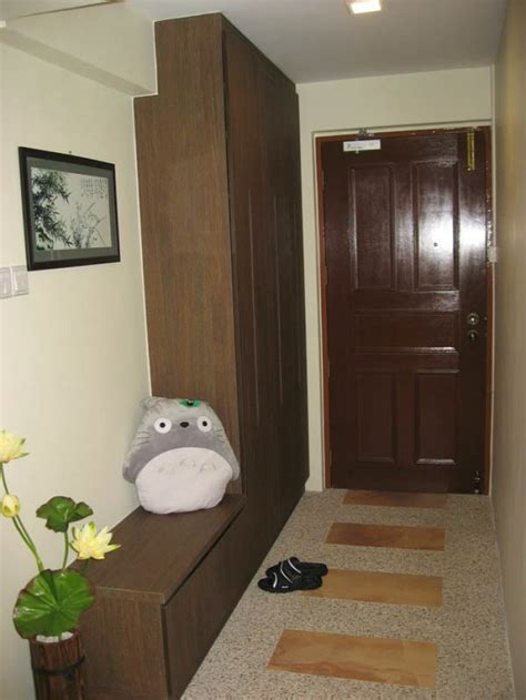 foyer area design foyer area design