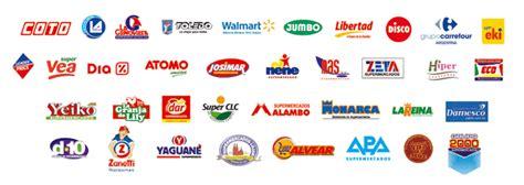 cadenas supermercados en argentina graduados facultad ciencias de la alimentaci 243 n concordia