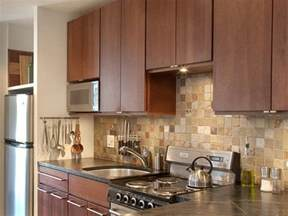 How To Tile A Kitchen Wall Backsplash by Modern Wall Tiles For Kitchen Backsplashes Popular Tiled
