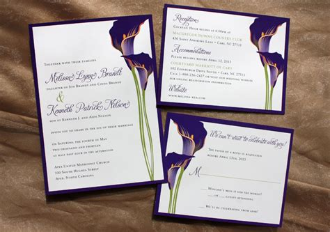 purple and green wedding invitation templates awe inspiring purple and green wedding invitations you can
