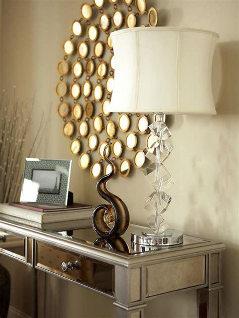 unique home decor websites 28 images 10 unique decor unique and creative l designs hgtv