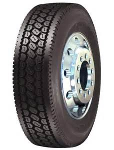 Semi Truck Tires Cost 11r22 5 Coin Rlb400 Commercial Truck Tire 14 Ply