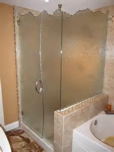 glass shower doors kansas city precision glass services pleasant valley mo company