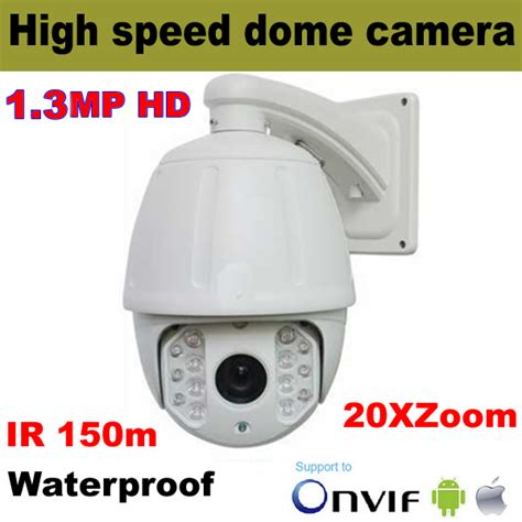 Premium Outdoor Cctv Ip 1 3megapixel Ivision Ipc Wr113hd best hd 1 3megapixel ptz ip 1 3mp network