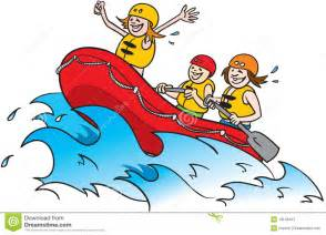 Water tubing clipart clipart kid