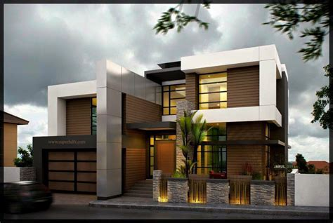 beautiful house front elevation superhdfx the most beautiful bedrooms modern