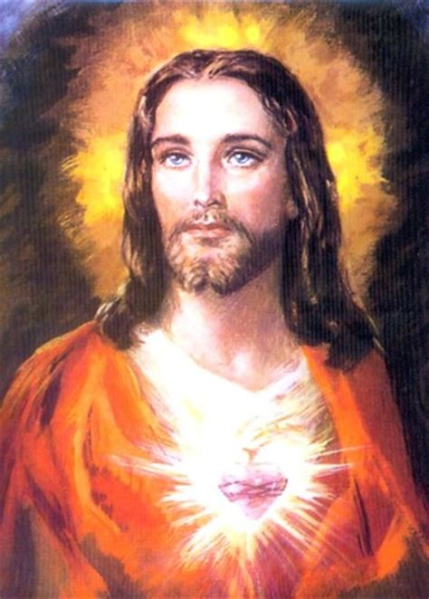 Ver Imagenes De Jesucristo Gratis | videos musicas cat 211 licas