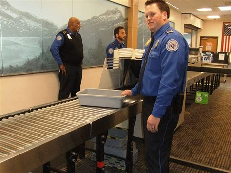 Tsa Help Desk Number by Tsa Pre Check Looking For Southeast Applicants