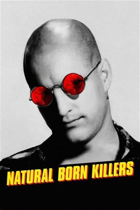 born killers documentary natural born killers movie review 1994 roger ebert