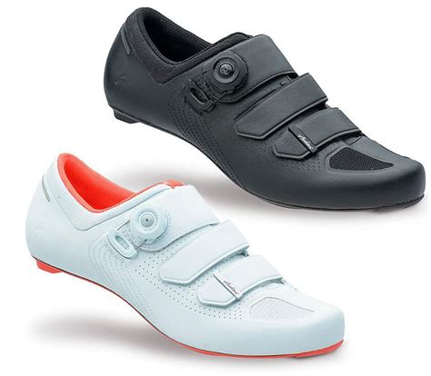 specialized road bike shoes sale specialized audax road shoe 163 109 99 shoes road