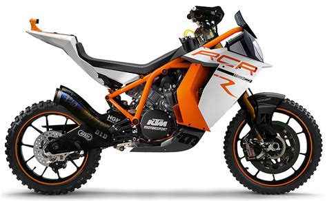 Ktm South Africa Prices M M Ktm Rcr R Bikenstein 171 Bikensteins 171 Derestricted