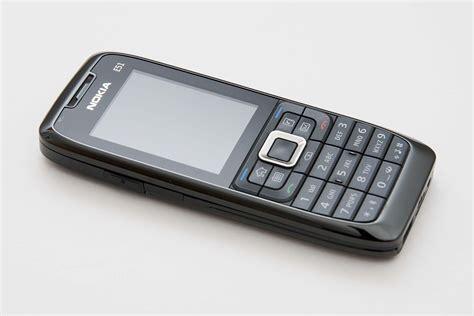 for old model nokia phones bonus list compatible nokia mobile phone nokia e51 wikipedia